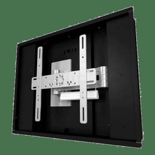 WB-FSA3 - Backbox für Wandhalterung FSA3