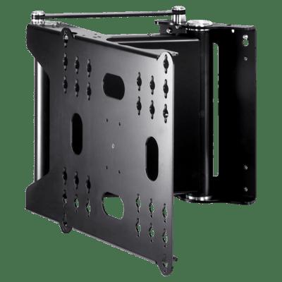 PSE90 - Wandhalterung motorisiert für Displays