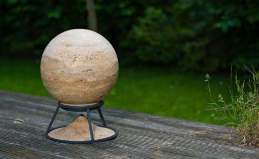 Sphere - Außenlautsprecher von Architettura Sonora
