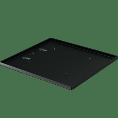 AP-PM-BARCO - Projektorhalterung