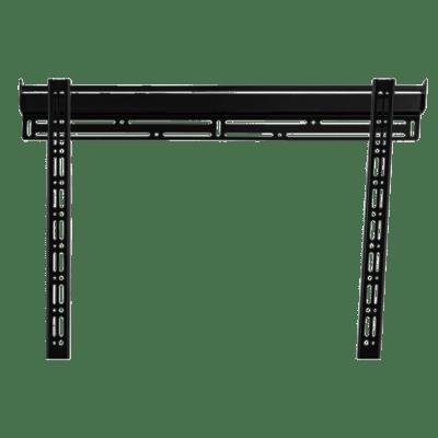 FB49 - Wandhalterung für Displays und TV