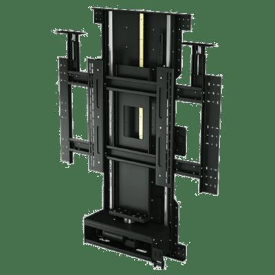 LSH-S - Display Lift mit Drehgelenk