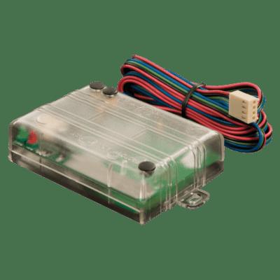 MMS - Zubehör für TV und Display Liftsysteme - Microwave Motion Sensor