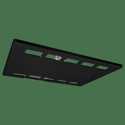 PM-VW5000 - Projektorhalterung für die Decke