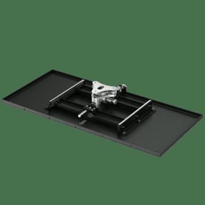 PM-VZ1000 - Projektorhalterung für die Decke