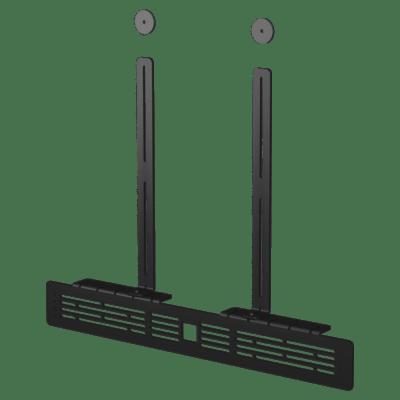 USM - Universal Speaker Mount für TV Halterungen