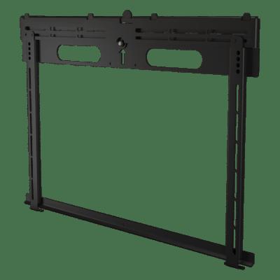 V74-MO - Wandhalterung für Displays und TV