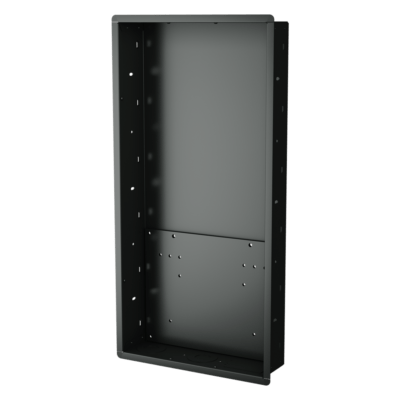 WB-EAD - InWall Montagebox