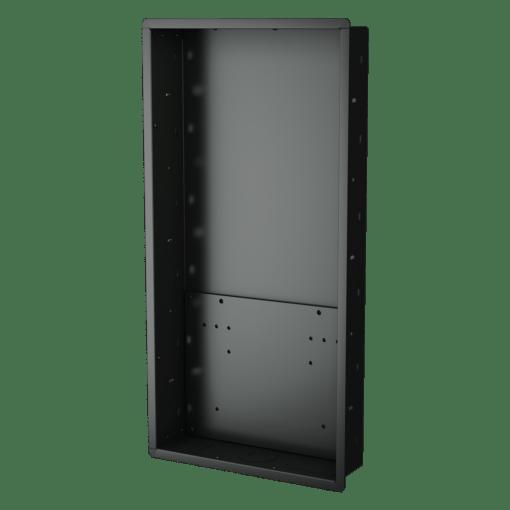 WB-EAD - InWall Montagebox