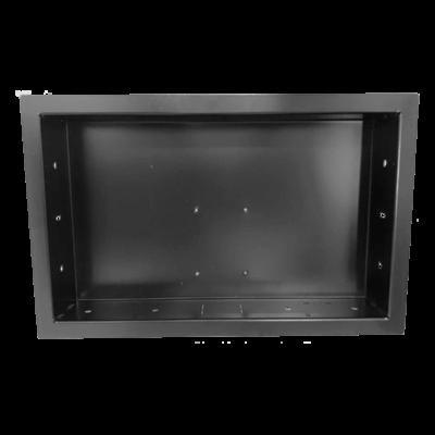 WB-FSA1 - InWall Montagebox