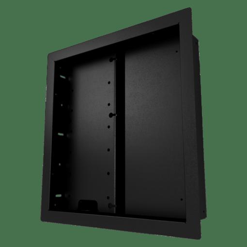 WB-FSA2 - InWall Montagebox