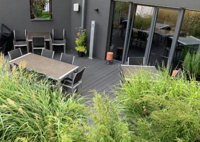 Fachhändler Barthel Mediatechnik präsentiert Gartenlautsprecher
