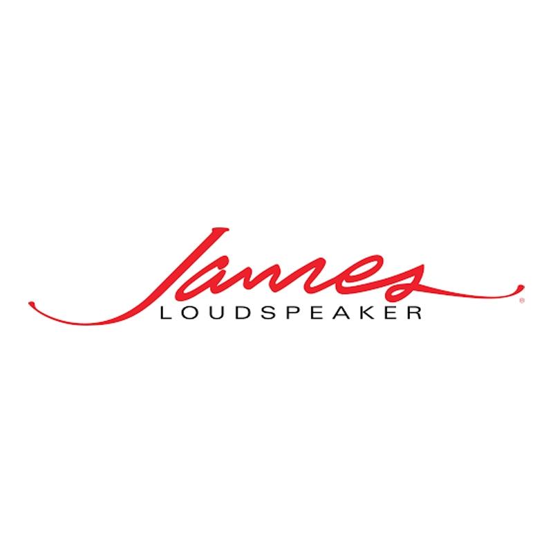 James Lautsprecher