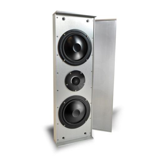 JA 63 OW - OnWall Lautsprecher von James