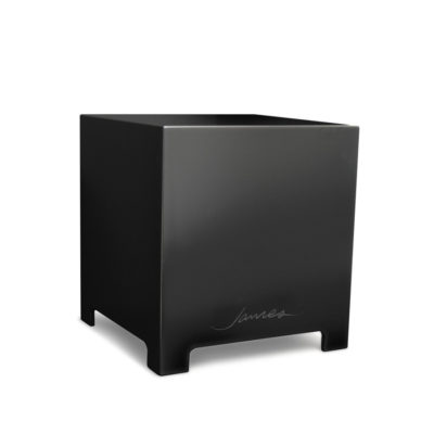 JA EMB 10 DF - Subwoofer von James