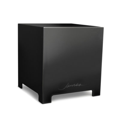 JA EMB 12 DF - Subwoofer von James
