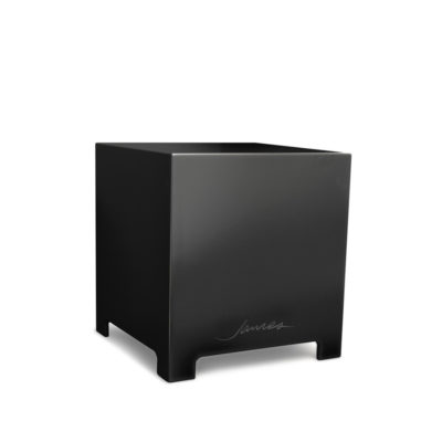 JA EMB 8 DF - Subwoofer von James
