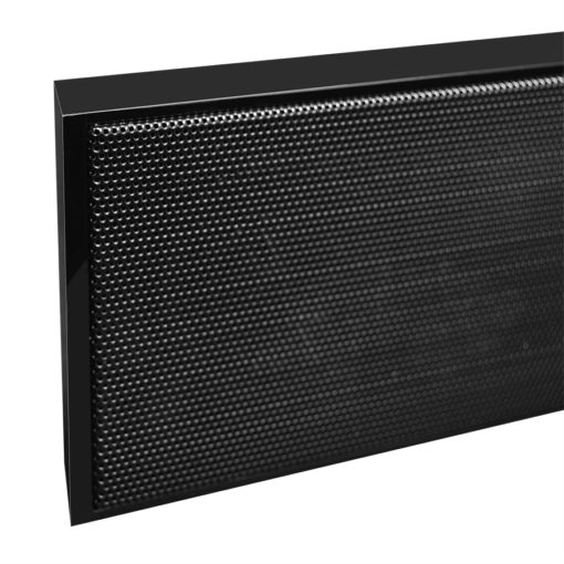 JA SPL 3 C - Center Soundbar von James