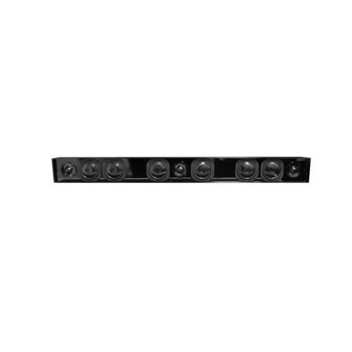 JA SPL 3 LCR - Soundbar von James
