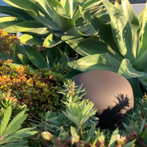 Gartenlautsprechersystem PATIO 4.1 -Subwoofer von Sonance