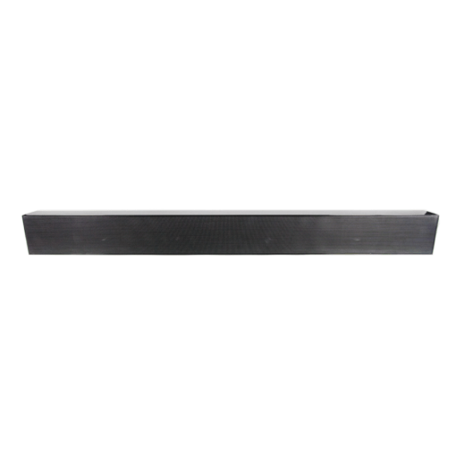 JA SPL 5Q LCR - Soundbar von James