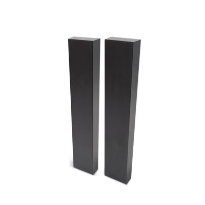 JA SLP 5Q CS - Centergy LCR Soundbar von James