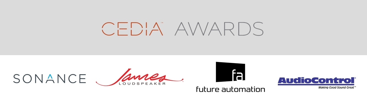 Cedia Produkt Hall of Fame