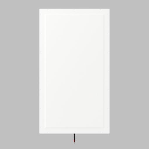 SONANCE IS10 - Unsichtbarer Lautsprecher - FRONT