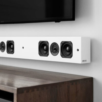 SL Multi Soundbar - Artcoustic