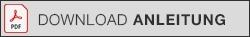 Anleitung - SL Multi Soundbars