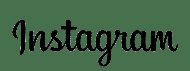 mediacraft auf Instagram