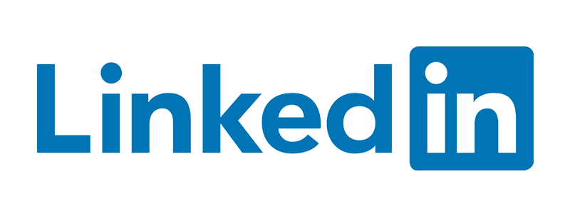 mediacraft auf LinkedIn
